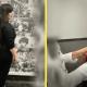 Стилист отрезал женщине косу до колен, но она осталась довольна