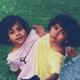 Сиамские близнецы, у которых одно тело на двоих, несмотря на печальные прогнозы дожили до 18 лет