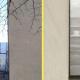 Как выглядит самый узкий дом в мире и что там есть