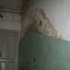 Топ-5 причин, почему в СССР стены красили до половины