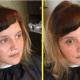 Как парикмахер из провинции сделал девушке одну из самых модных стрижек этого лета
