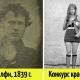 17 редких и удивительных черно-белых фотографий из прошлого