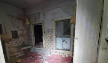 Мужчина по чистой случайности обнаружил на своем чердаке заброшенную квартиру