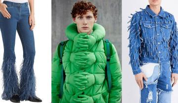 Мамкины модники: 15 самых нелепых вещей, которые можно купить в интернет-магазине