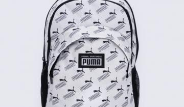 Как выбрать мужской рюкзак для путешествий?