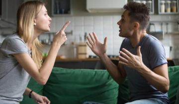 Невеста пожаловалась, что жених потратил накопления на игровой ПК, и забыл про нее