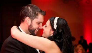Женщина хотела найти в телефоне покойного мужа общие фотографии, но нашла послание для нее