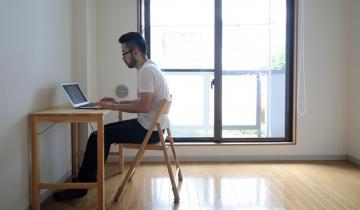 Как выкинуть хлам из дома: 7 эффективных и простых советов