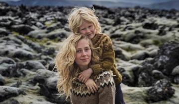 «Мама и её дитя». Все такие разные и все прекрасные!