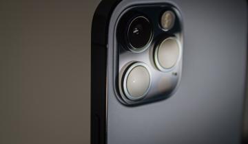 9 интересных фактов про iPhone 12