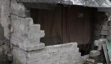 Мужчина приобрел иномарку в СССР, и спрятал ее в гараже, заделав вход