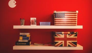 10 причин, почему вам стоит выучить английский язык