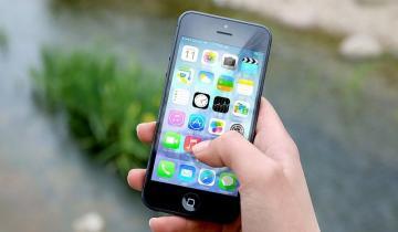 14 интересных мифов и фактов о защитных стёклах, пленках и чехлах для смартфонов