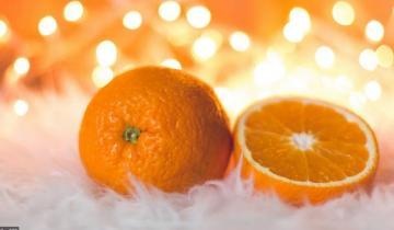Почему мы не знали новогодние лайфхаки раньше? Аж обидно