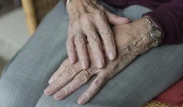 5 вещей, которые нужно делать женщине, чтобы не пахнуть бабушкой