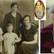 Девочка сохранила шоколадное яйцо, которое через 100 лет обогатило ее потомков