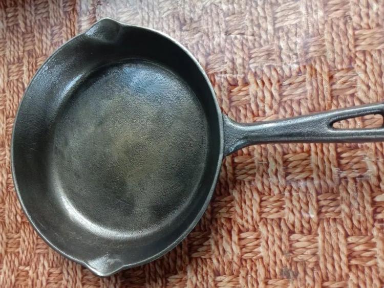 22 кухонных приспособлений из прошлого, которые тяжело заменить современными