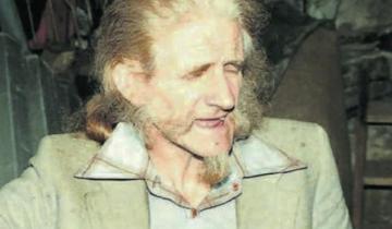 «Человек-крот» 40 лет рыл подземные тоннели под своим домом
