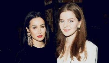 5 дочерей знаменитых красавиц, которые совсем не похожи на своих мам