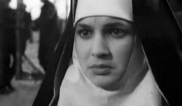 3 советские актрисы, которые не дожили до 30 лет