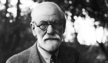 Три вещи, которые никому нельзя рассказывать о себе, по мнению Зигмунда Фрейда