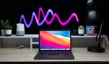 Какой ноутбук выбрать для монтажа видео: характеристики и топ моделей