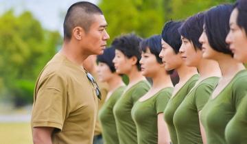 7 вещей из Китая, которые провоцируют недоумение