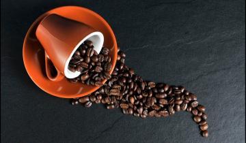 3 интересных факта про кофе, о которых вы, возможно, не знали