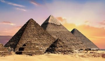 Туры в Египет в 2021 году: какие сейчас цены, куда лучше полететь?