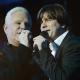 Куда в конце 90-х пропал Николай Трубач, который исполнил «Голубую луну»