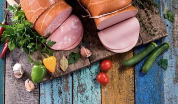 Как появились докторская колбаса и кетчуп?