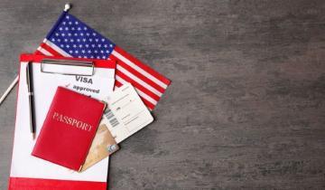 Как иммигрировать в Америку: требования к иностранцам