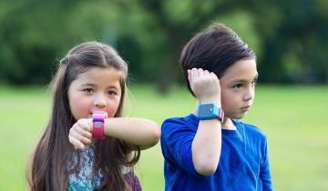 Детские Смарт-часы для девочек и для мальчиков: что общего и есть ли отличия?