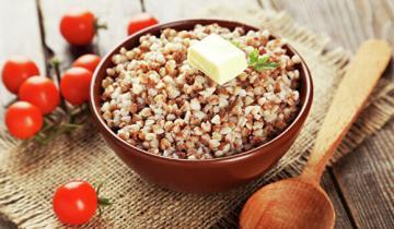Фермер из Германии объяснил настоящую причину, почему в Европе не едят гречку